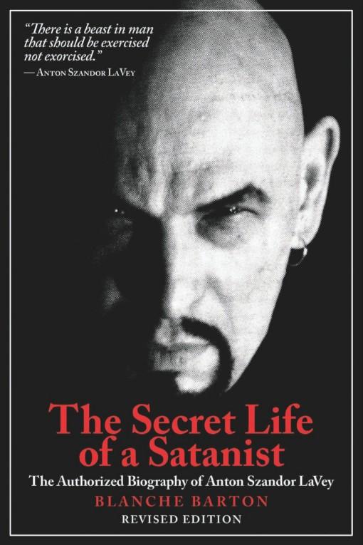 bible satanique pdf