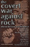 Covert War Against Rock