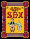 book_of_sex