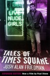 tales_time_square