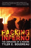 packinginferno_225_bigcover