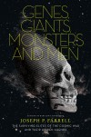 GenesGiantsMonstersAndMenCover