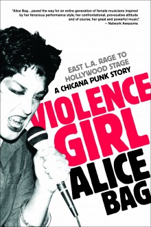 Violence_Girl_cover_front-220x330.jpg
