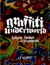 Graffiti-Underworld