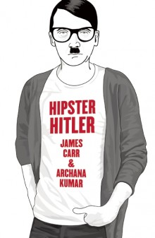 hipster hitler visits the - photo #16
