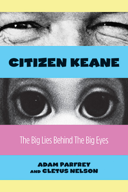 Citizen_Keane