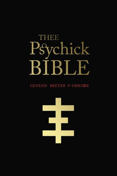 tpb_paperback