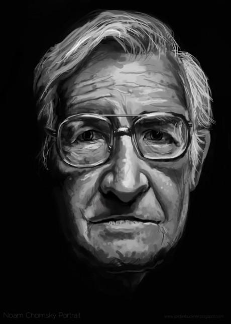 Chomsky_Painting_02