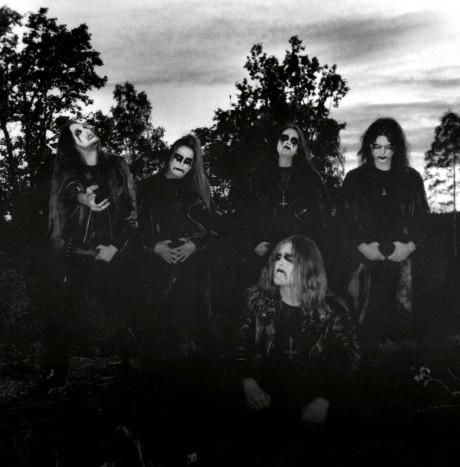Marduk_Photo_1991