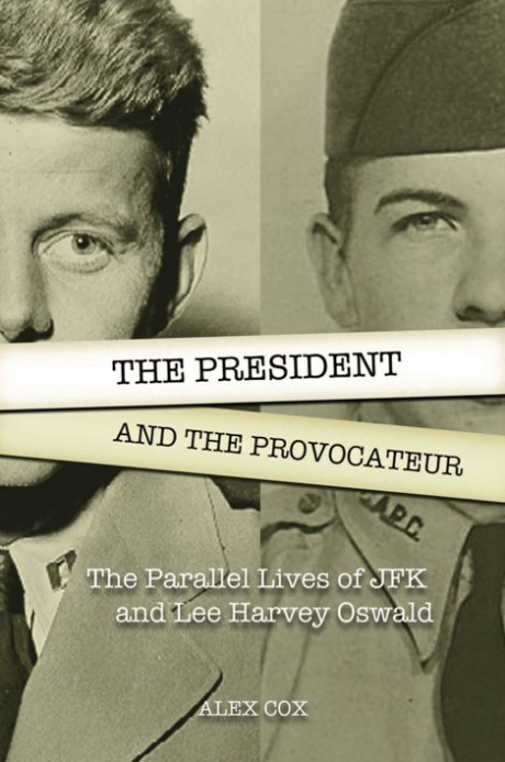 President-and-the-Provocateur