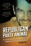 Republican Party Animal cover