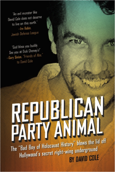 republican-party-animal