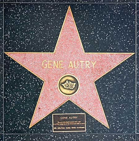 Gene-Autry_7526