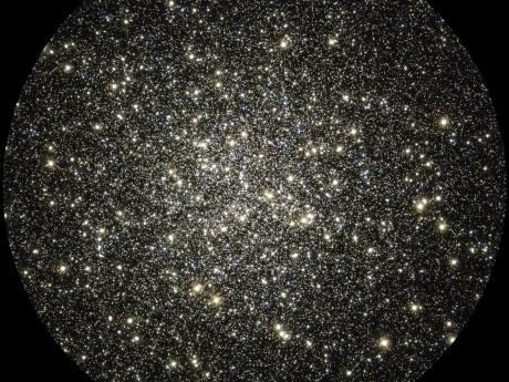 Glittering-Metropolis-of-Stars