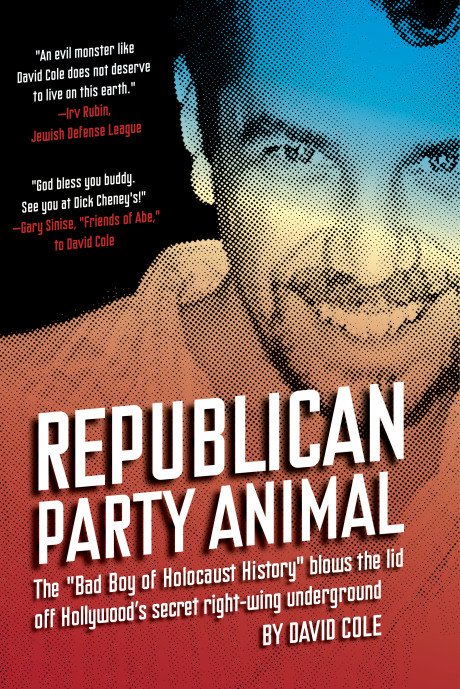 Republican-Party-Animal_FRONT-COVER_300ppi_RGB