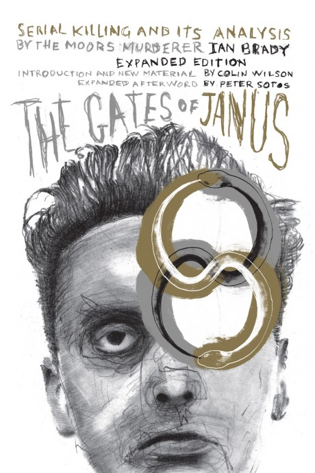 Gates-of-Janus-cover