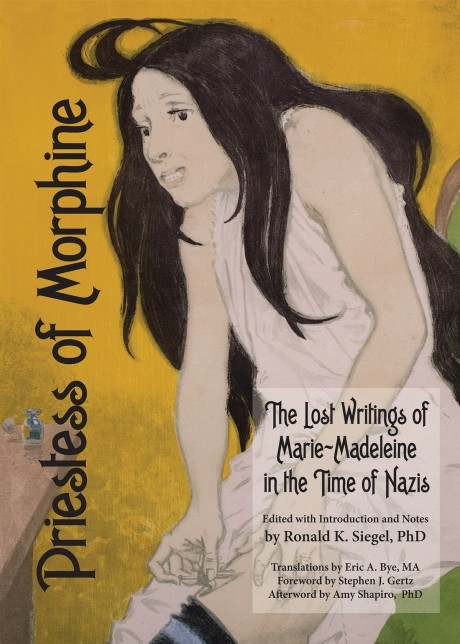 priestess-of-morphine