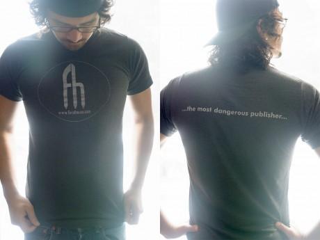 mens-dangerous-shirt.jpg