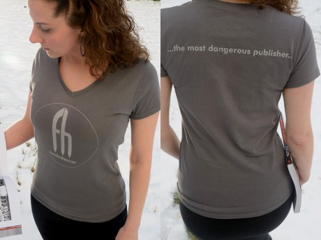 womens-dangerous-shirt